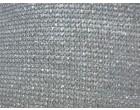 Stínící síť PloteS tmavě šedá 90% stínivost - role 1,2x50m